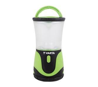 VARTA Outdoor Sports Lantern 3D