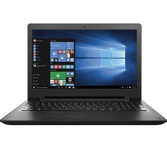 """Lenovo IdeaPad 110-15IBR 15,6"""" Intel Celeron N3060 - 4GB RAM - 1TB Dysk - Win10"""