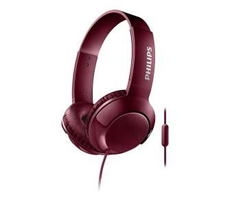 Philips SHL3075RD/00
