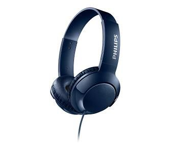 Philips SHL3070BL/00