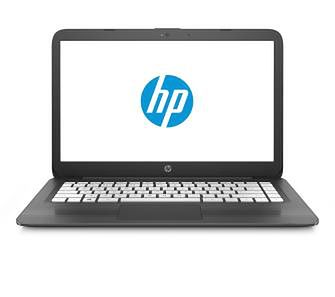 "HP Stream 14-ax006nw 14"" Intel Celeron N3060 - 4GB RAM - 32GB Dysk - Win10"