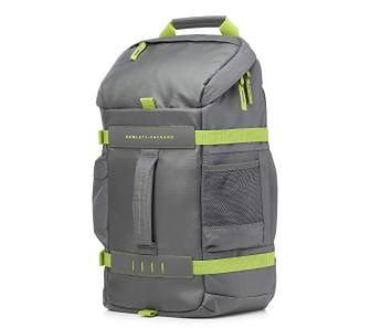 HP Odyssey Backpack 15,6""