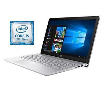 """HP Pavilion 15-cc502nw 15,6"""" Intel Core i5-7200U - 8GB RAM - 1TB Dysk - GF940MX Grafika - Win10"""