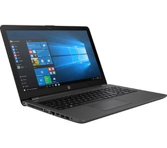 "HP 250 G6 15,6"" Intel Celeron N3060 - 4GB RAM - 500GB Dysk - Win10"