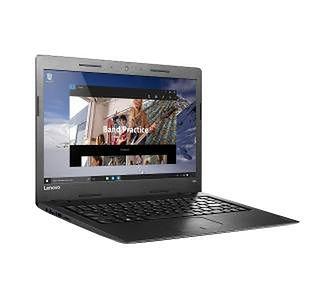 "Lenovo IdeaPad 100S-14IBR 14"" Intel Pentium N3710 - 4GB RAM - 64GB Dysk - Win10"