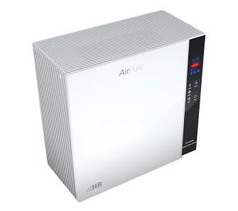HB AP1080DW