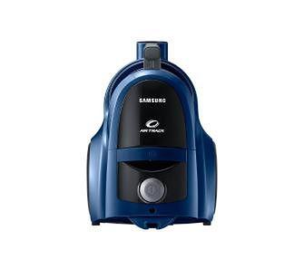 Samsung VCC45W0S3B - SC45W0