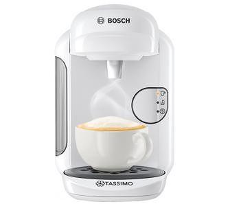 Bosch Tassimo Vivy 2 TAS 1404