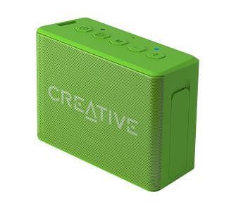 Creative MUVO 1c (zielony)