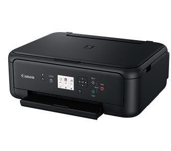 Canon PIXMA TS5150 (czarny)