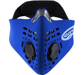 Respro City Mask rozmiar L (niebieski)