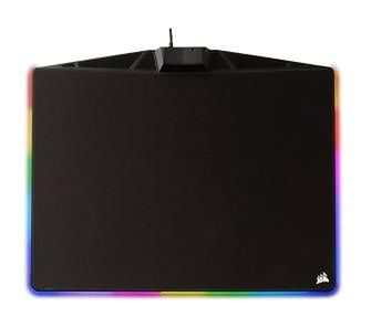 Corsair MM800 Polaris RGB CE