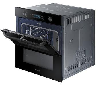 Samsung Dual Cook Flex NV75N5641RB - Do 1500 zł zwrotu