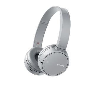 Sony WH-CH500 (szary)