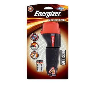Energizer Impact LED 2xAA