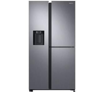 Samsung Prestige Collection RS68N8650S9