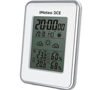 TechniSat iMeteo 2CE