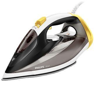 Philips Azur GC4544/80