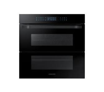 Samsung Dual Cook Flex NV75N7646RB - Do 1500 zł zwrotu