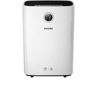 Philips AC2729/50 Combi 2w1