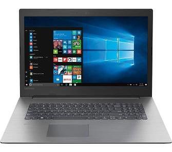 """Lenovo Ideapad 330 17,3"""" Intel Core i7-8550U - 8GB RAM - 256GB Dysk - MX150 Grafika - Win10"""