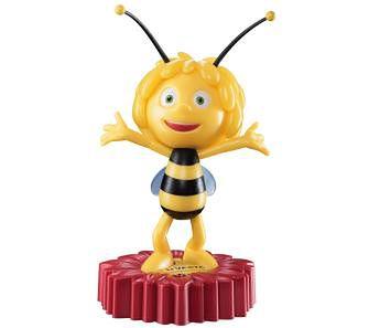 VARTA Maya The Bee Night Light 3AA