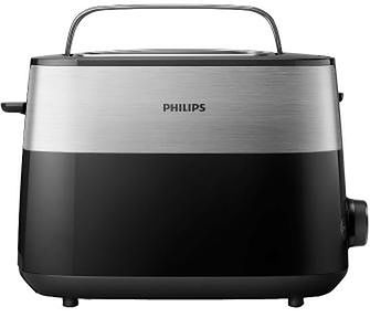 Philips Daily Collection HD2516/90