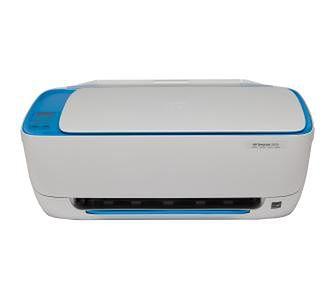 HP DeskJet 3639 + tusz F6U66AE