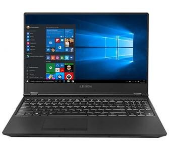 "Lenovo Legion Y530 15,6"" Intel Core i5-8300H - 8GB RAM - 1TB Dysk - GTX1050 Grafika - Win10"