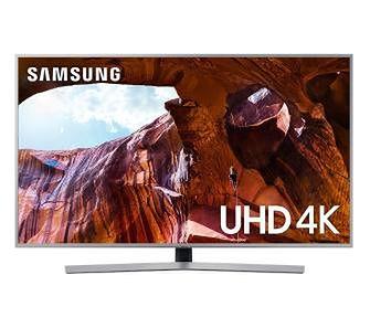 Samsung UE65RU7472U