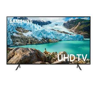 Samsung UE55RU7102K