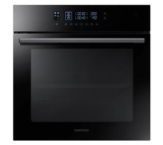 Samsung Dual Cook NV68R5545CB