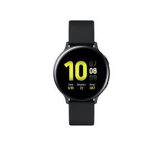 Samsung Galaxy Watch Active 2 44mm (czarny)