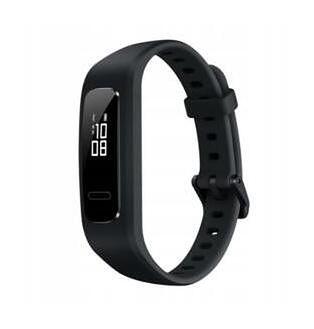 Huawei Band 3e (czarny)