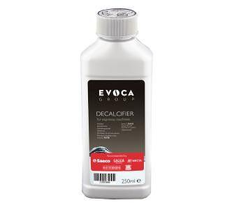 Saeco Entkalker 250 ml