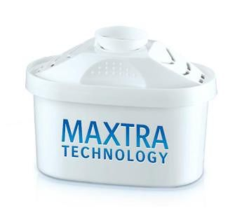 Brita Maxtra Pack 1