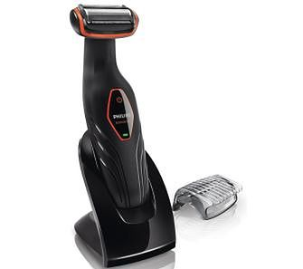 Philips Bodygroom BG2024/15