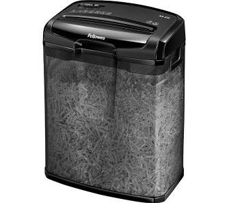 Fellowes M-6C