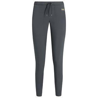 Spodnie dresowe Helly Hansen