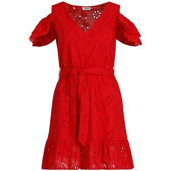 Sukienka letnia Liu Jo