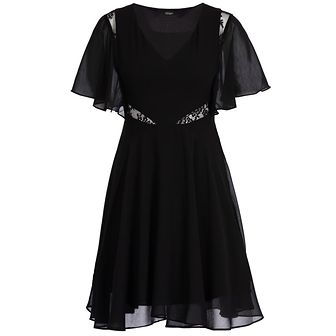 Sukienka letnia Guess