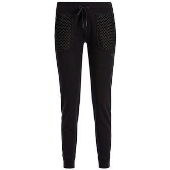 Spodnie dresowe DKNY Sport
