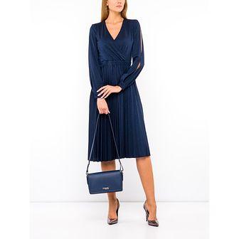 Sukienka koktajlowa Trussardi Jeans