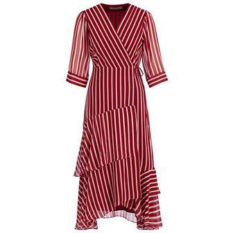 Sukienka codzienna Marella