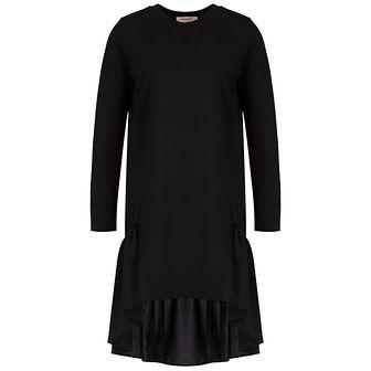 Sukienka codzienna TwinSet