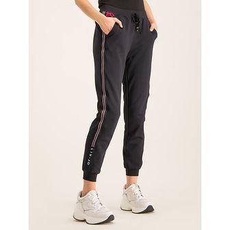 Spodnie dresowe Liu Jo Sport