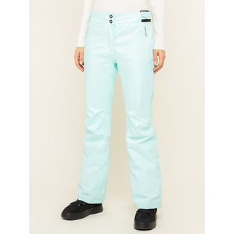 Spodnie narciarskie Rossignol