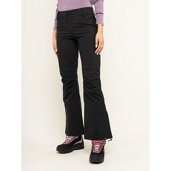 Spodnie snowboardowe Roxy