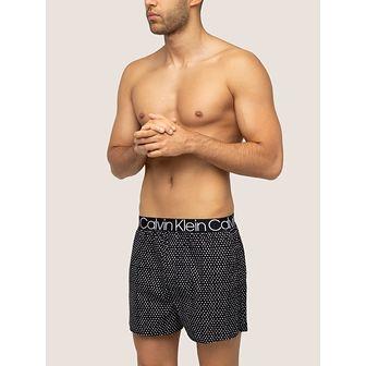 Bokserki Calvin Klein Underwear