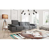 Sofa Lazarro 236 cm